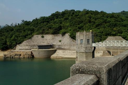 09102011_Shing_Mun_Reservoir_Snapshots00011