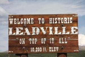 leadville100_11lh