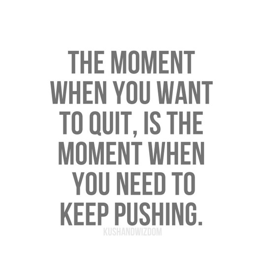 the-moment-when-you-want-to-quit-is-the-moment-wen-you-need-to-keep-pushing